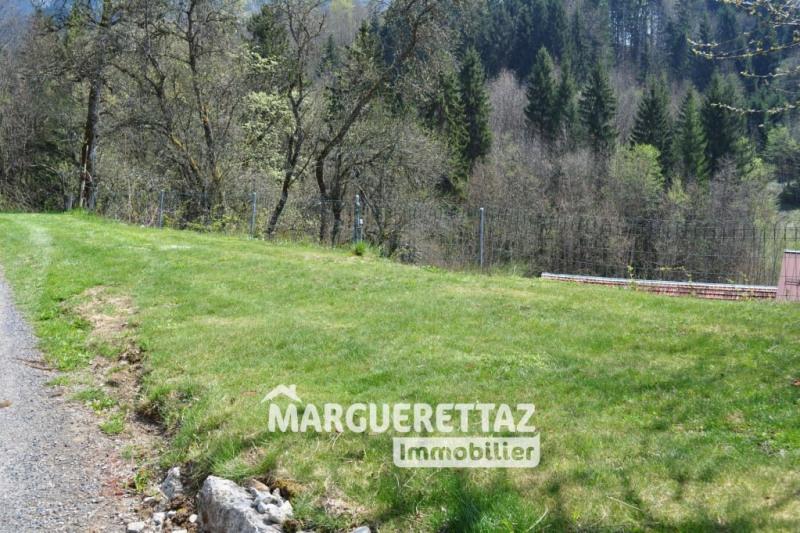 Sale house / villa Mégevette 260000€ - Picture 6