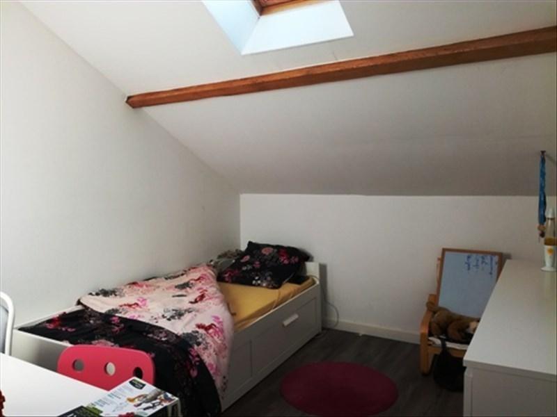 Vente maison / villa Thouare sur loire 299250€ - Photo 3