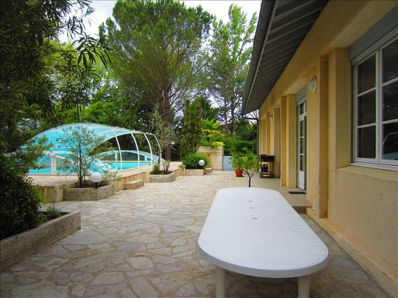 Sale house / villa Salies de bearn 540000€ - Picture 2
