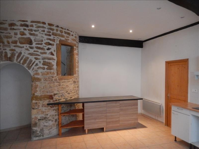 Vente appartement Anse 169 000€ - Photo 4