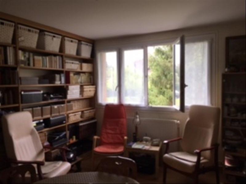 Vente appartement Villiers sur marne 176500€ - Photo 3