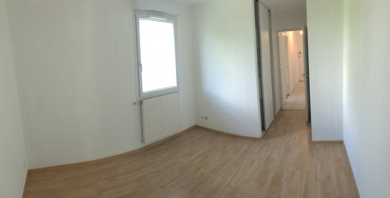 Vente appartement Grenoble 189 800€ - Photo 6