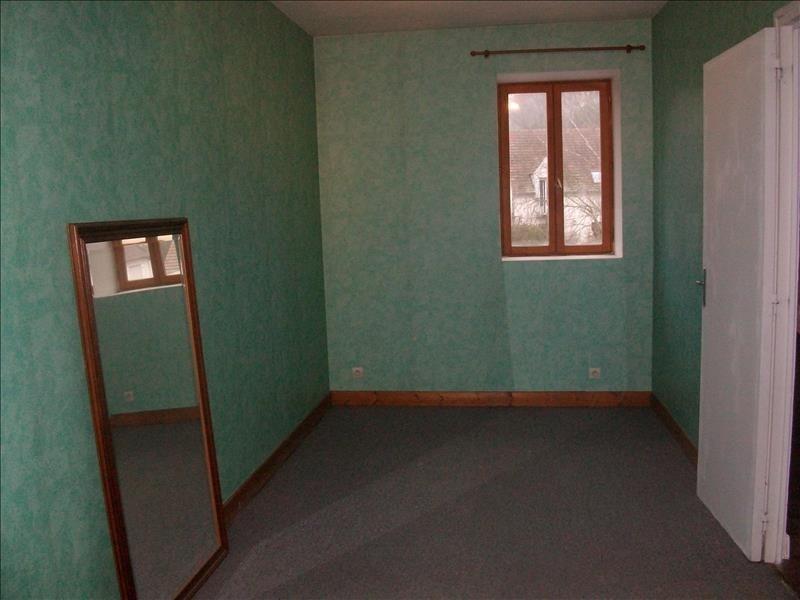 Vente maison / villa Ribecourt dreslincourt 193000€ - Photo 4