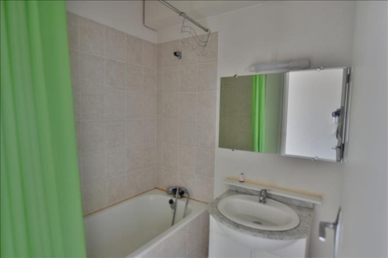 Sale apartment Pau 36000€ - Picture 3