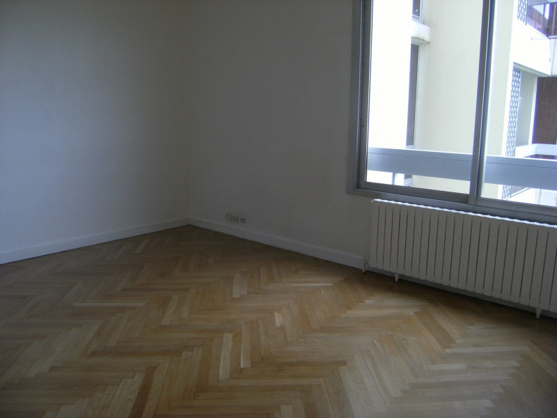 Vente appartement Ste foy les lyon 130 000€ - Photo 1
