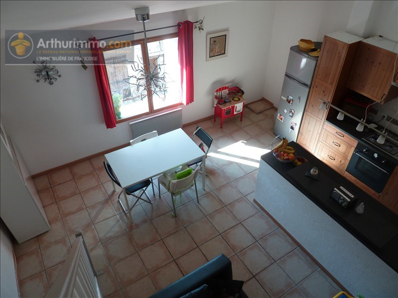 Vente appartement Bras 139 000€ - Photo 6