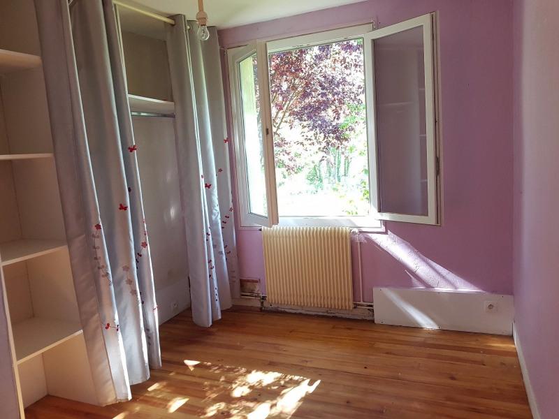 Vente maison / villa Salies de bearn 105000€ - Photo 4