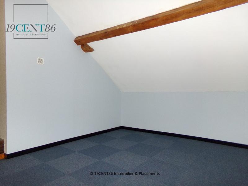 Sale house / villa Belley 128000€ - Picture 15