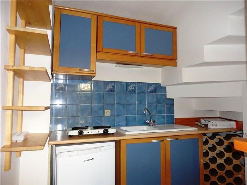 Alquiler  casa La londe les maures 535€ CC - Fotografía 2