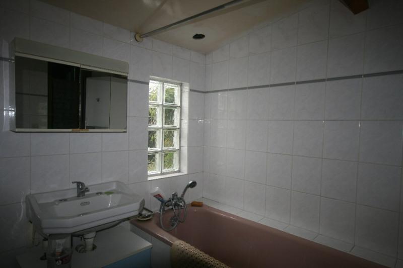 Vente maison / villa Saint georges de didonne 117370€ - Photo 3