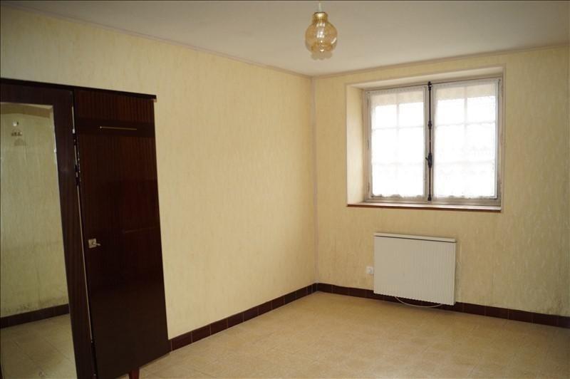 Sale house / villa Tonnerre 69000€ - Picture 5