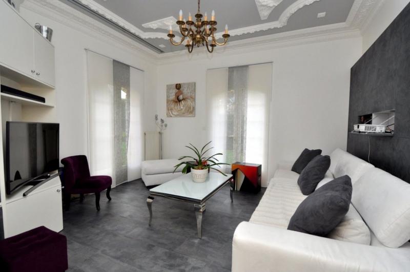 Sale house / villa Le val st germain 695000€ - Picture 9