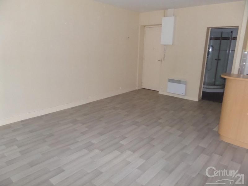 出租 公寓 14 490€ CC - 照片 4
