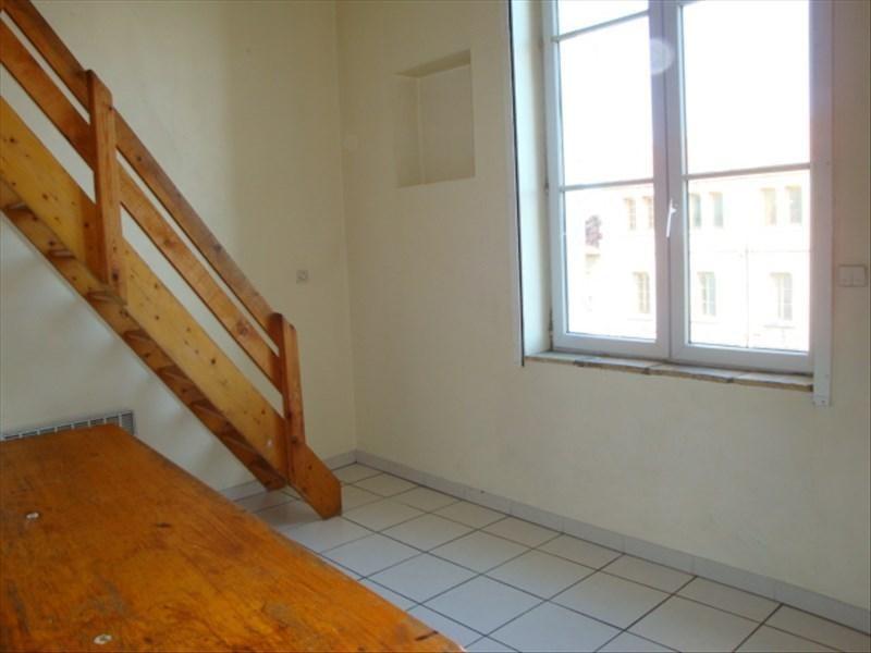 Affitto appartamento Montpellier 416€ CC - Fotografia 1