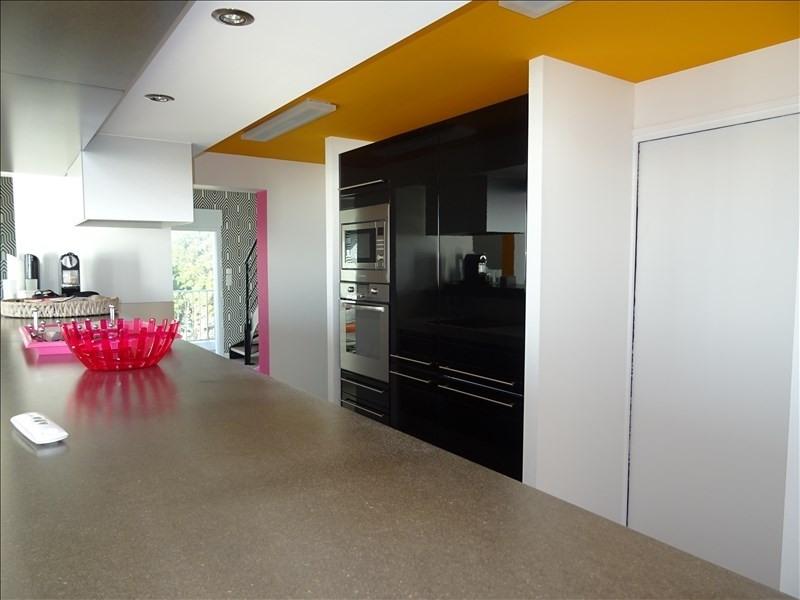 Vente de prestige appartement Pornichet 645000€ - Photo 5
