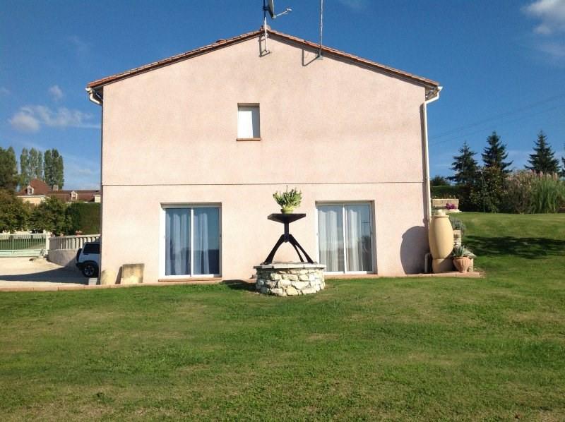 Sale house / villa Blis et born 222000€ - Picture 5