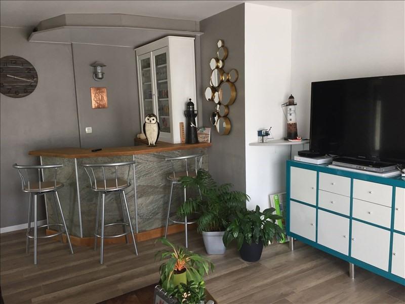 Vente maison / villa Guemene penfao 147500€ - Photo 5