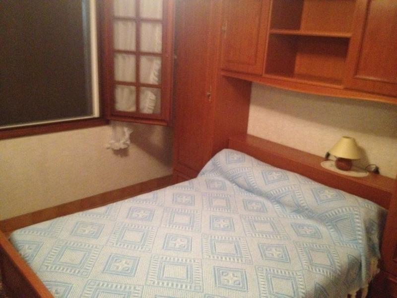 Sale house / villa Ronce les bains 484250€ - Picture 10