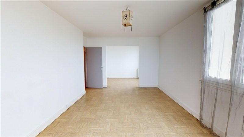 Vente appartement Villeneuve st georges 127000€ - Photo 2