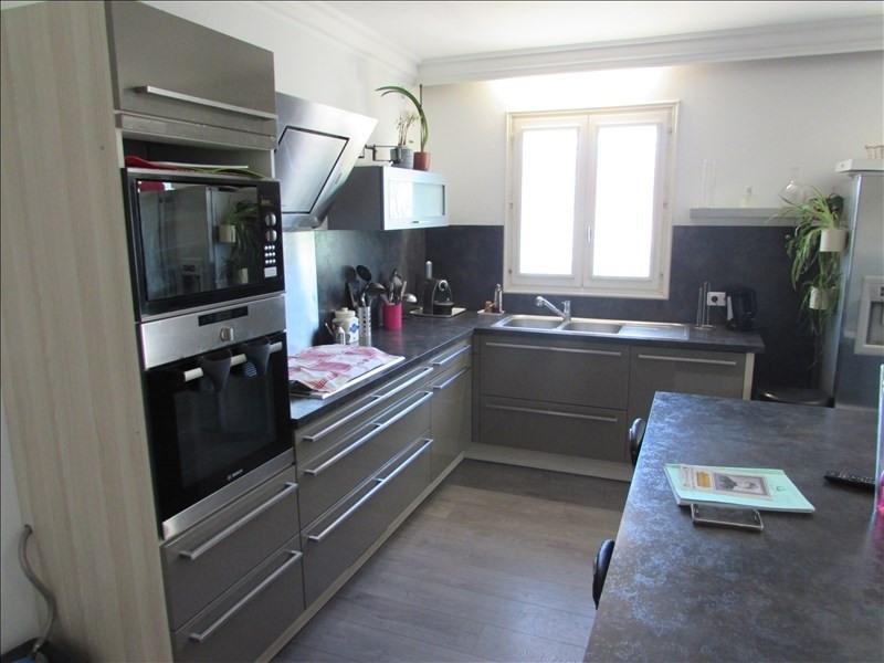 Sale house / villa Beziers 272000€ - Picture 4