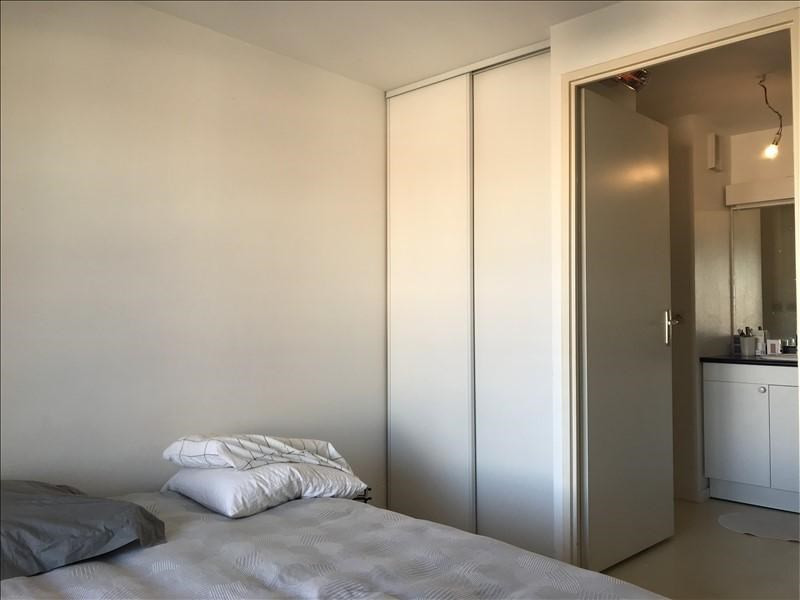 Location appartement Toulouse 631€ CC - Photo 3