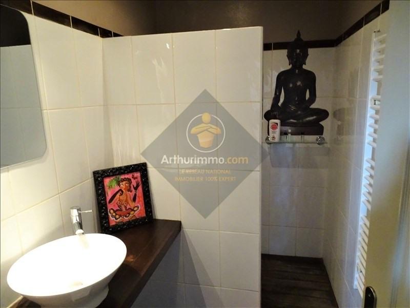 Vente appartement Sete 147500€ - Photo 8
