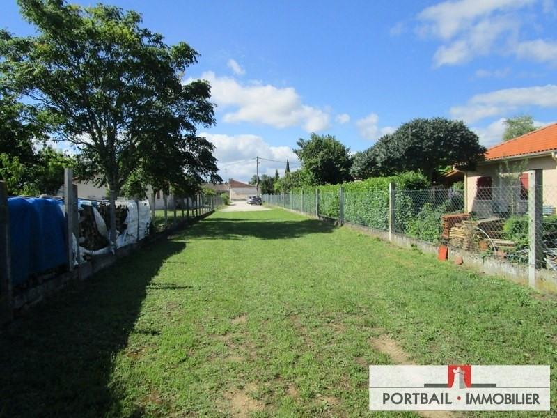Vente maison / villa Blaye 321000€ - Photo 5