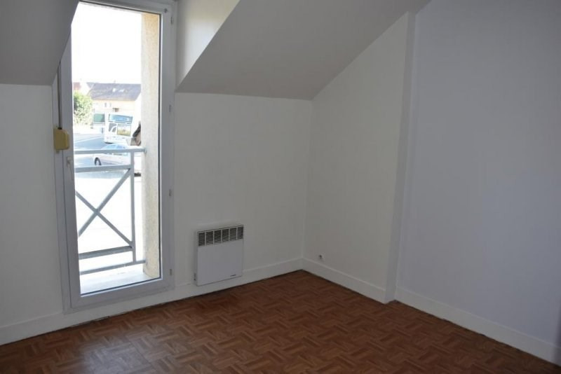 Location appartement Rambouillet 450€ CC - Photo 1