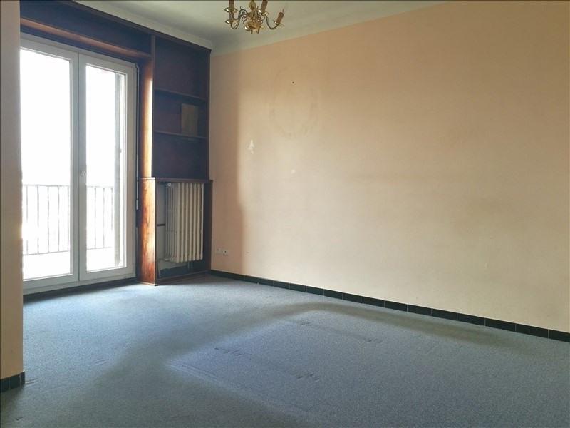 Sale apartment Aix en provence 296000€ - Picture 6