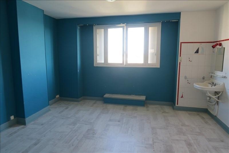 Vente maison / villa Royan 369500€ - Photo 11