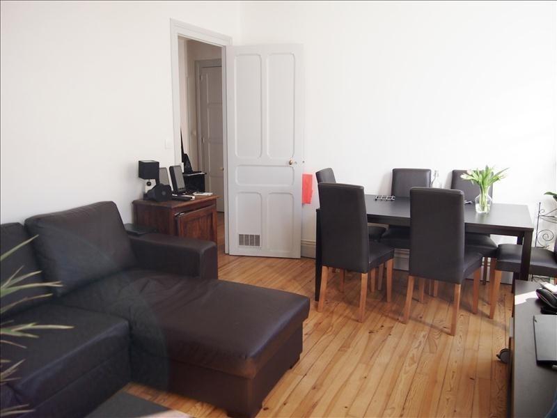 Vente appartement Pau 77800€ - Photo 1