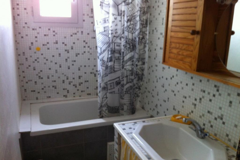 Location appartement Nice 450€ +CH - Photo 6