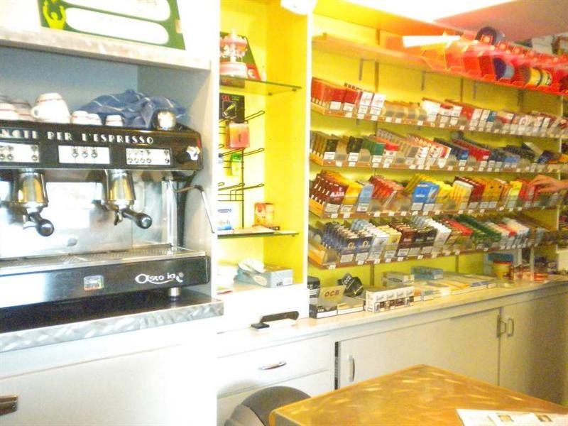 Fonds de commerce Café - Hôtel - Restaurant Angers 0