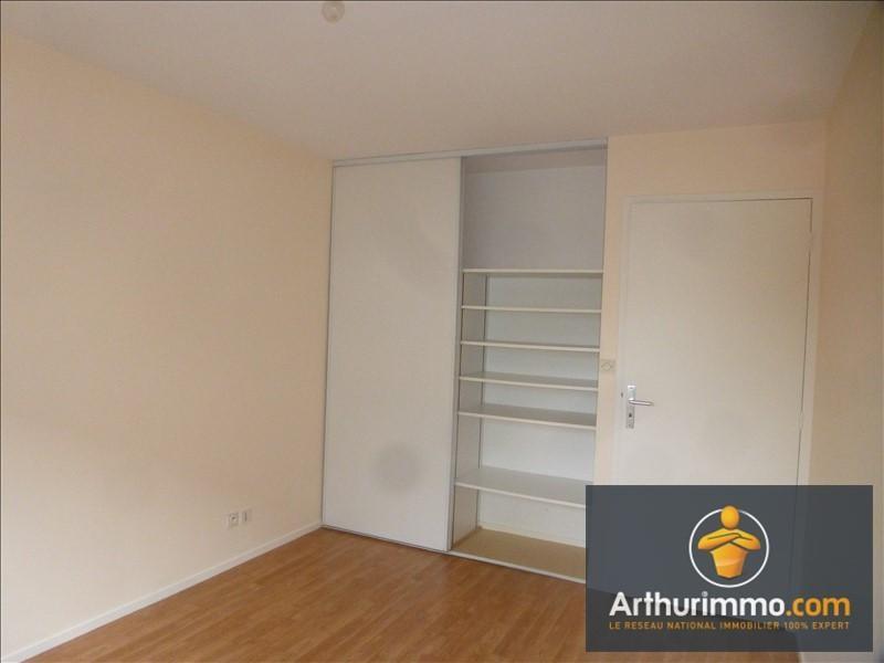 Location appartement Saint brieuc 560€ CC - Photo 6