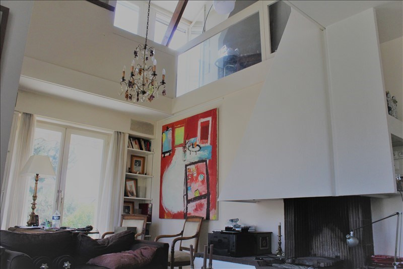 Sale house / villa Verrieres le buisson 699000€ - Picture 2