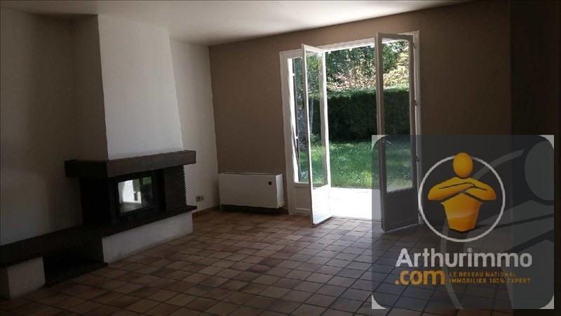 Vente maison / villa Chelles 344000€ - Photo 4