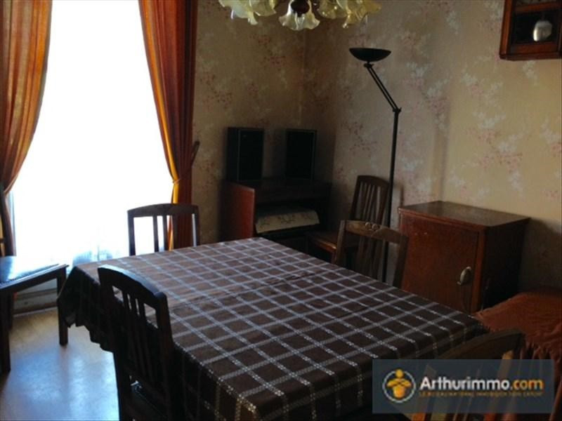 Sale house / villa Colmar 296 000€ - Picture 5