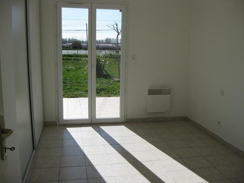 Vente maison / villa Finhan 175 000€ - Photo 8