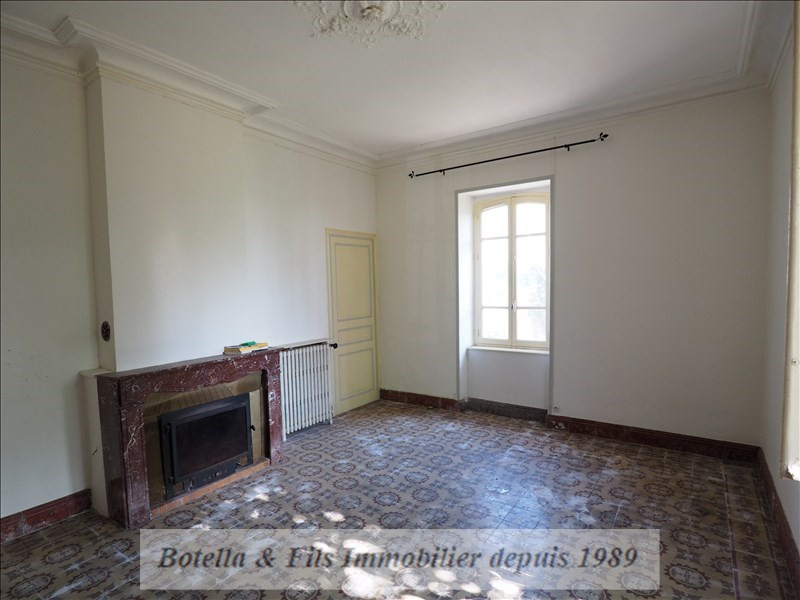 Vente maison / villa Uzes 319900€ - Photo 5