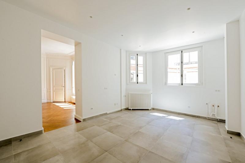 Verkoop van prestige  appartement Paris 16ème 4106000€ - Foto 10