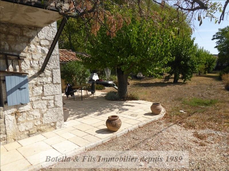 Verkoop  huis Ruoms 295000€ - Foto 15
