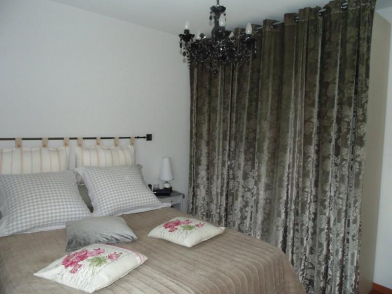 Sale apartment Grenoble 159500€ - Picture 12
