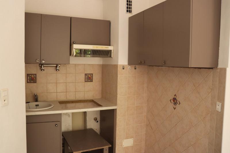 Location appartement Cavalaire sur mer 664€ CC - Photo 6
