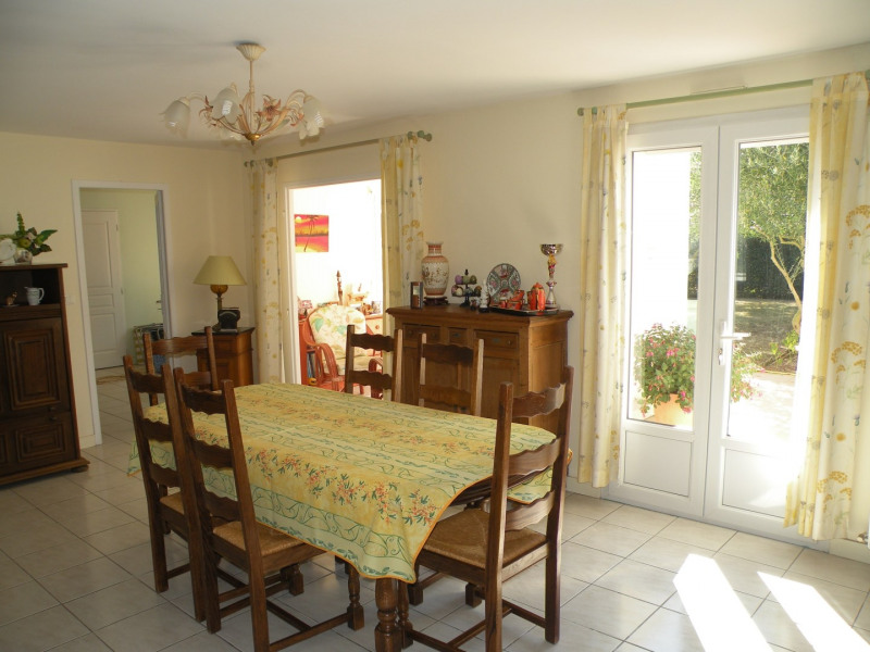 Viager maison / villa La rochelle 36000€ - Photo 6