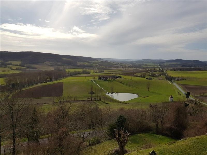 Vente maison / villa Tournon d agenais 66000€ - Photo 7