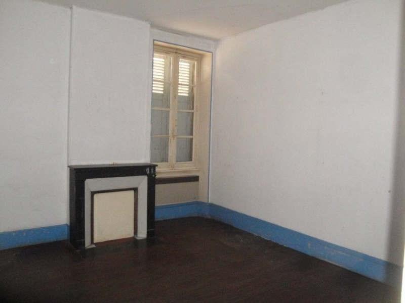 Vente immeuble Moulins 150000€ - Photo 3
