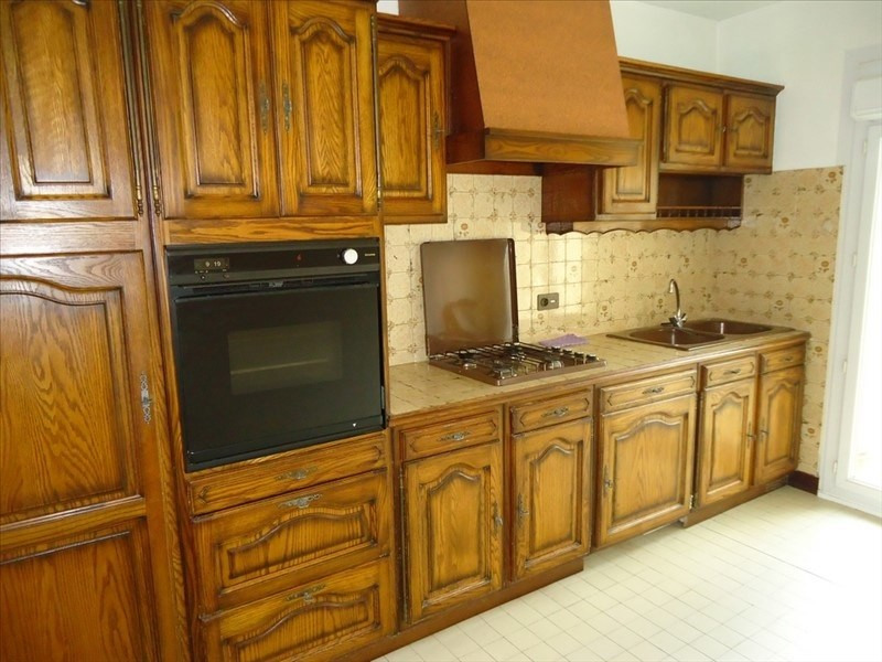 Vente maison / villa Albi 136 000€ - Photo 7