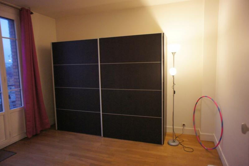 Location appartement Montrouge 760€ CC - Photo 9