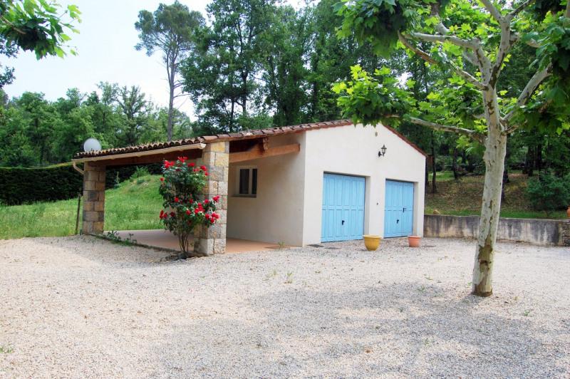 Престижная продажа дом Fayence 840000€ - Фото 34