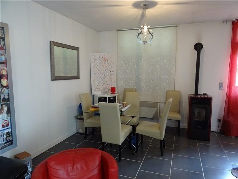 Sale house / villa Venizel 135000€ - Picture 3